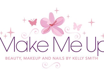 Make Me Up by Kelly