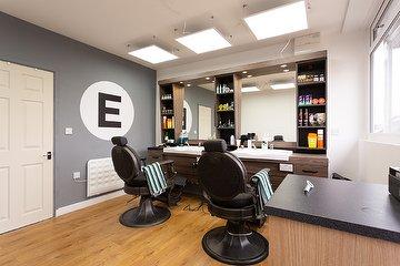 Everyone Barber Studio