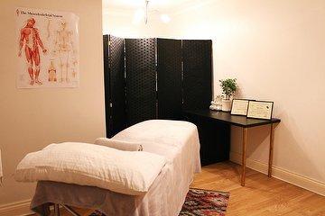 Sakoon Natural Healing Therapy