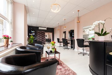 Hair Secrets London