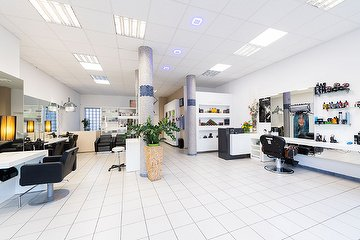 Zazou Salon