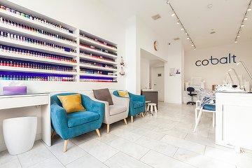 Cobalt Nail & Massage