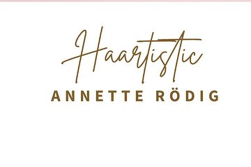 Haartistic Private hair-atelier