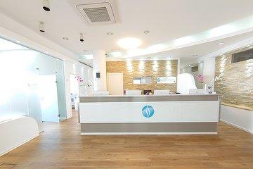 Ärzte- und Laserzentrum Laderma - Wiesbaden