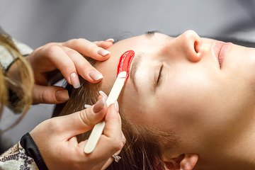 Dollys - Make up & Beauty