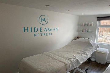 Hideaway Retreat