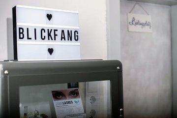 Blickfang by Lara H. - Lübeck