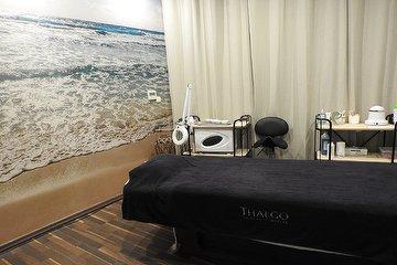 Vague de Sérénité chez Hashtag Le Salon, Le Havre, Normandie