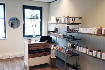 Beautysalon Yarona