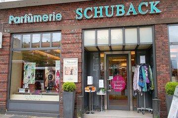 Schuback Parfümerie und Kosmetik Studio - HH Winterhude, Winterhude, Hamburg