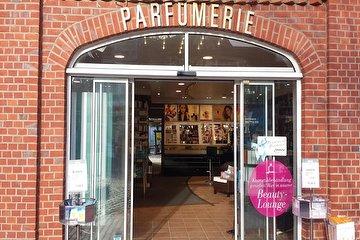 Schuback Parfümerie und Kosmetik Studio - Oldenburg