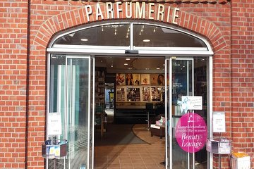 Parfümerie Schuback - Oldenburg