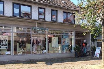 Parfümerie Schuback - Achim