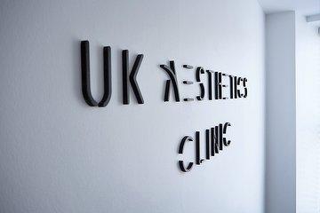 The Hair Salon & UK Aesthetics Clinic