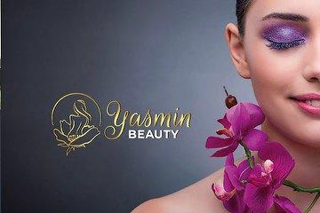 Yasmin Beauty
