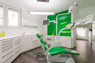 Dentiwhite - The Dental Lounge