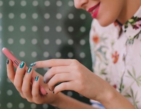Wahanda guide: top beauty apps