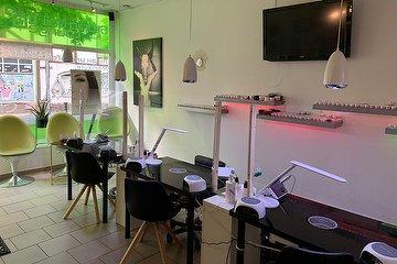 Studio Nail Lounge UG Braunschweig