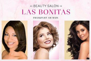 Las Bonitas - Beautysalon, Innenstadt I, Frankfurt am Main
