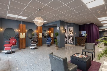 Le Salon Cologne