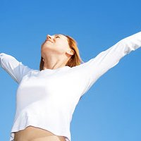 Autogenic Therapy
