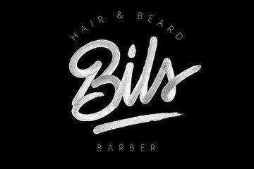 Bils Barber - Chez La Barberia