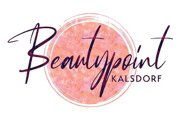 Beautypoint - Kalsdorf