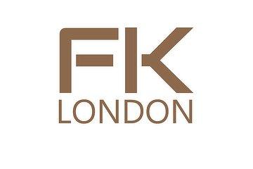 FK London