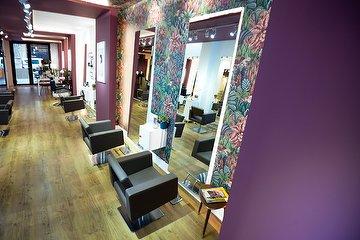 Conti Hair Salon