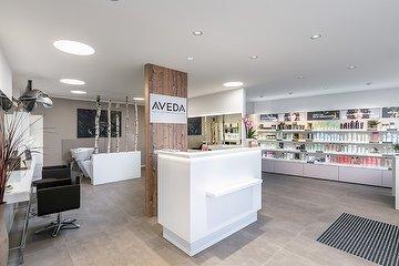 AVEDA Lifestyle Salon mycora friseure