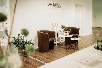 Kosmetik & Wellnessinstitut Wohlfühlpunkt