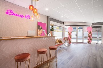 De Mooiste Beautycenter