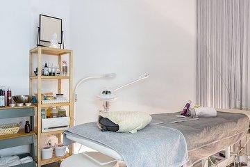 Cosmética BIO - Beauty Experience Store