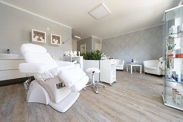 DermaSense Kosmetikstudio