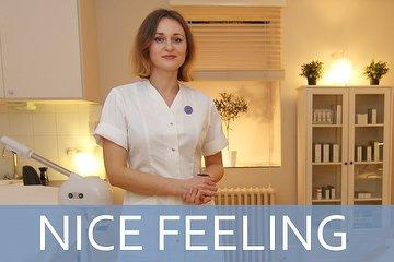 Nice Feeling Skin Clinic