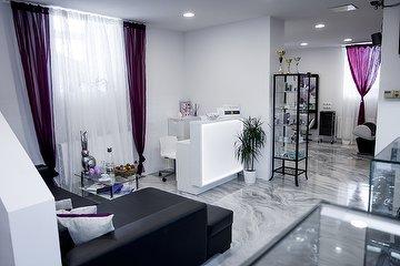 Elena Keplinger Beauty Lounge, 3. Bezirk, Wien