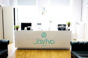 Javivo MCR
