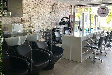 Studio 22 Hair & Beauty
