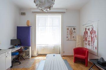 Kernmassage, 7. Bezirk, Wien