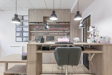 Studio Beauté Création
