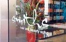 Smiths Salons Soho