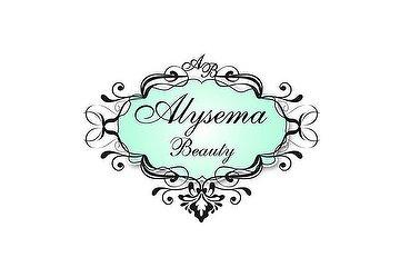 Alysema Beauty, Bedford, Bedfordshire