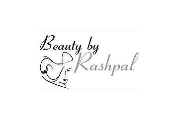 Beauty By Rashpal