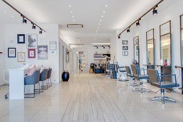 Attitude Beauty center