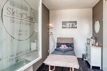 Salon Skinclear