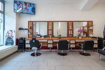 Coiffeur Can