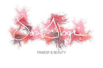 Sara Ibgi Makeup & Beauty