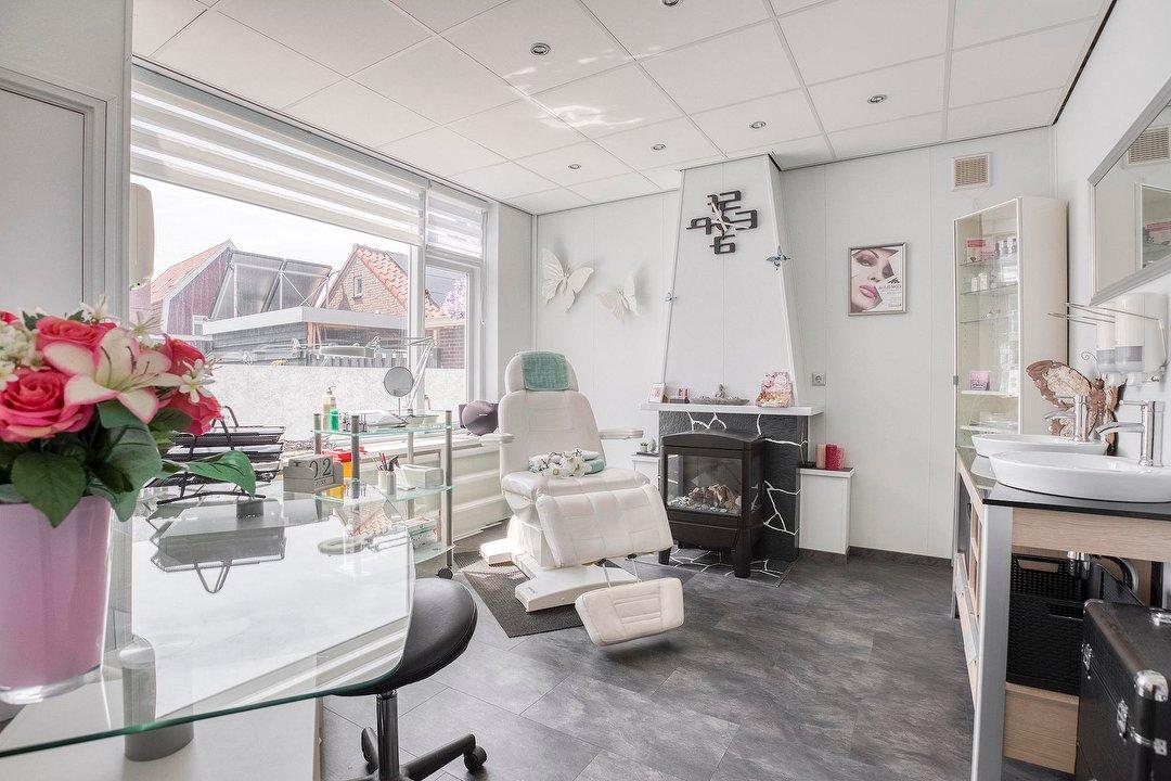 Zaanstad Noord Holland Treatwell, Makeup Studio Furniture