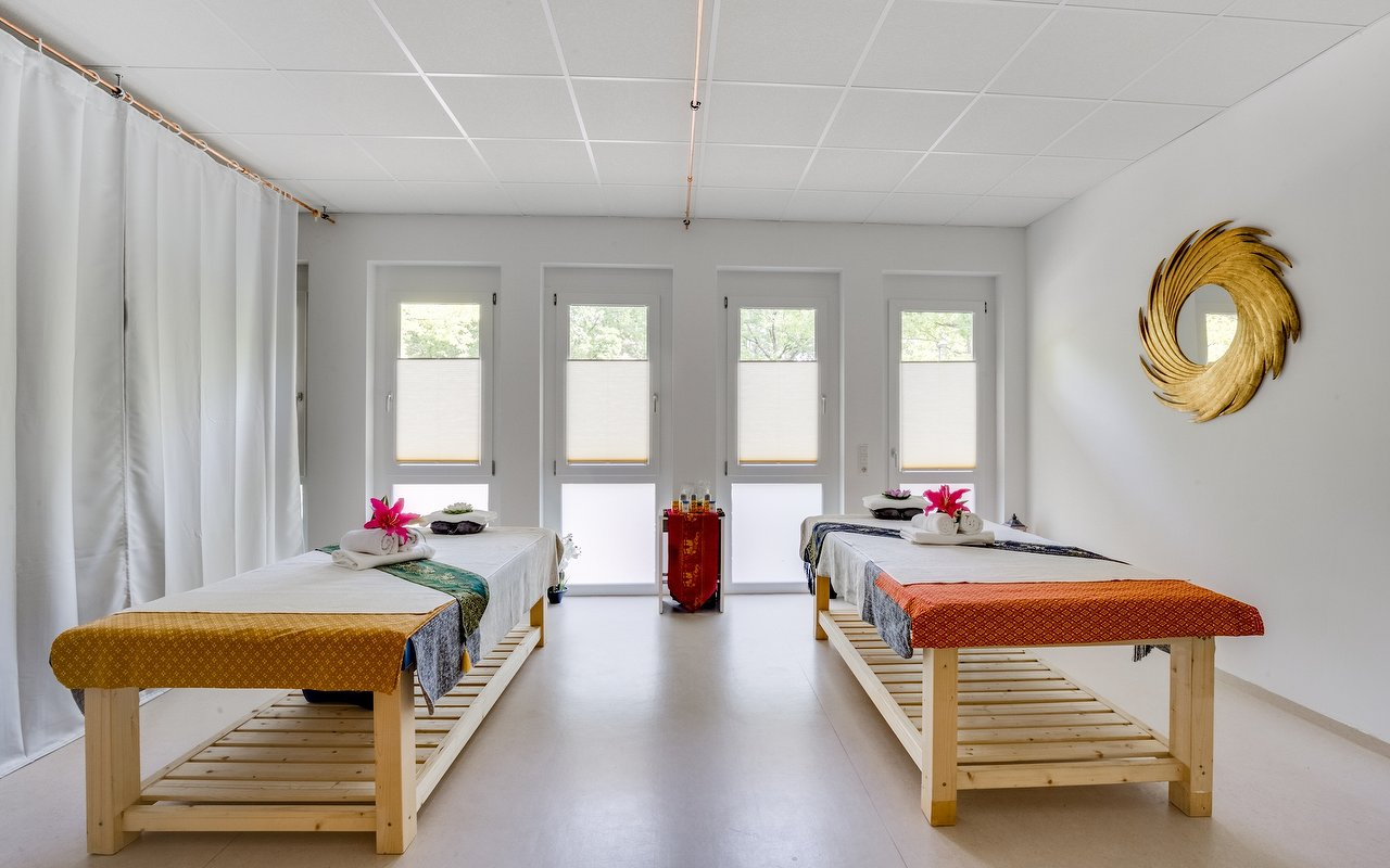 Top 20 Massage in Baden-Württemberg - Treatwell