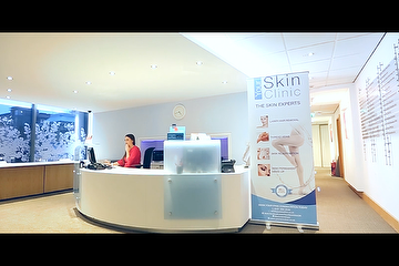 Your Skin Clinic